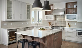 Best Interior Designers And Decorators In Edmonton | Houzz