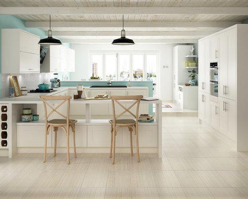american olean ceramic tile photos - Ceramic Tile Design Ideas