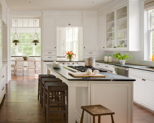 Simply White Ideas, Pictures, Remodel and Decor