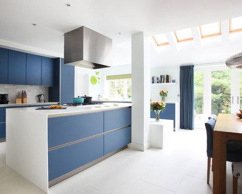 Modern Indian Kitchen Cabinet Sunmica Home Design Ideas Photos
