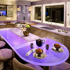Dewitt Designer Kitchens Kitchen Bath Designers