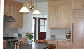 Best Kitchen And Bath Designers In Northampton Ma Houzz