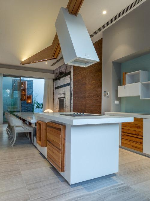 2,13,184 Modern Kitchen Design Photos