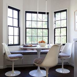 Amy Sklar Design Inc Los Angeles Ca Us 90039