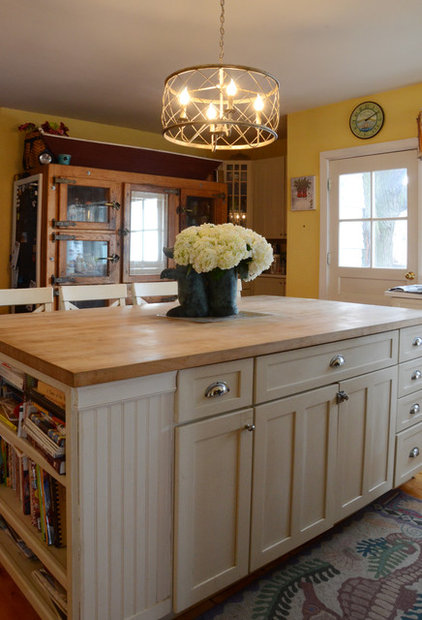 update kitchen cabinets my houzz seaworthy style for an oceanfront new home 3083