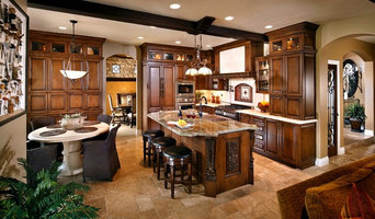 Best Interior Designers And Decorators In Orange County