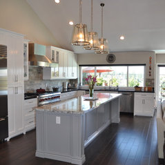 Horizon Construction Remodeling 73 Reviews 63 Projects Fullerton Ca