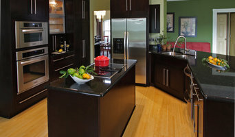 kitchen design jacksonville fl. Contact  Kitchen Design Gallery Best and Bath Designers in Jacksonville FL Houzz