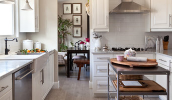 Kitchen Design Evergreen Co best interior designers and decorators in evergreen, co | houzz