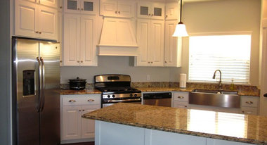 ... Plumbing to offer the very best for your home and family. Read More