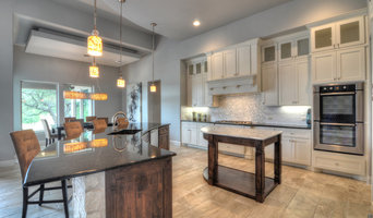 Anderson-Jenkins Signature Homes