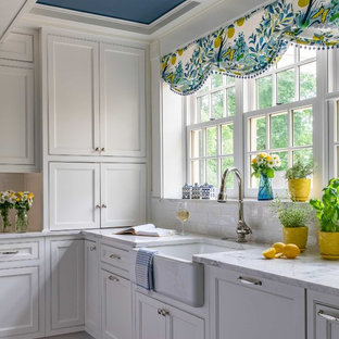Kitchen Ideas Design.75 Most Popular Kitchen Design Ideas For 2019 Stylish Kitchen