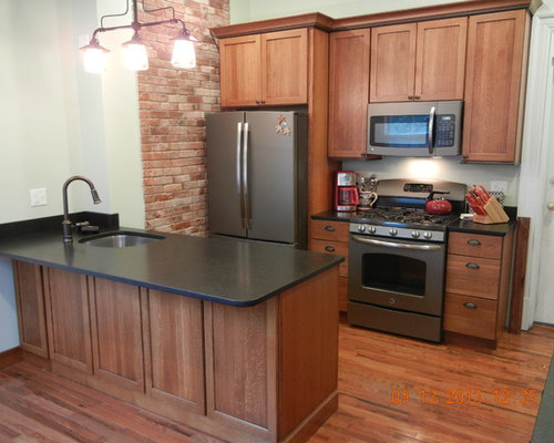 Cookeville Kitchen Cabinets