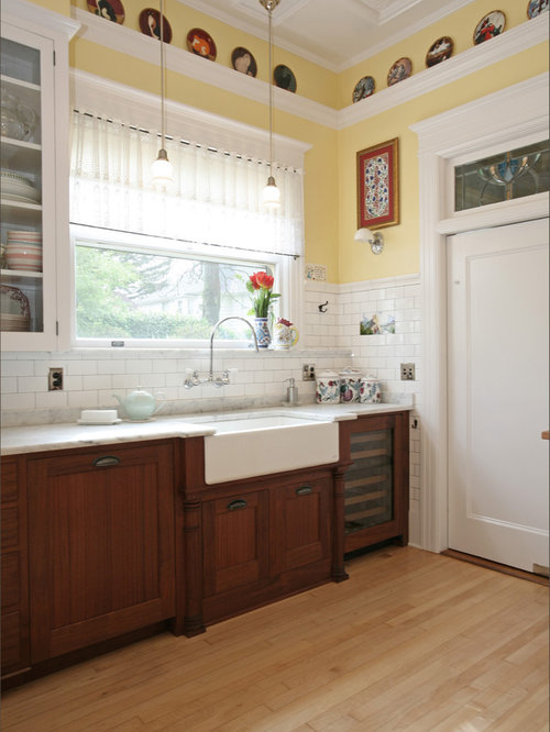 colors for a kitchen plate rail houzz 5576
