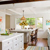 Budget Decorator: 16 Ways to Bring Summer Into Your Kitchen