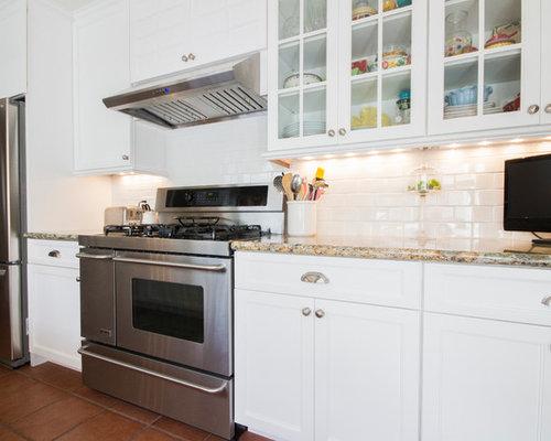 traditional backsplash kitchen design ideas remodels