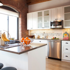Brooklyn Kitchen Design brooklyn kitchen design /design build brooklyn llc  brooklyn, ny