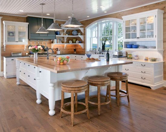 L Shaped Kitchen Island Glamorous L Shaped Kitchen Island With Cooktop  Images Decoration .