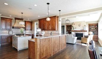 distinctive kitchen and bath bettendorf. contact distinctive kitchen and bath bettendorf b