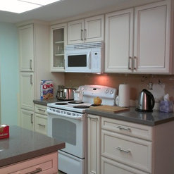 Kz Kitchen Cabinets Whitby On Ca L1n 2l6 Houzz
