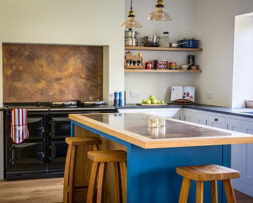 . Kitchen Design Ideas  Renovations   Photos