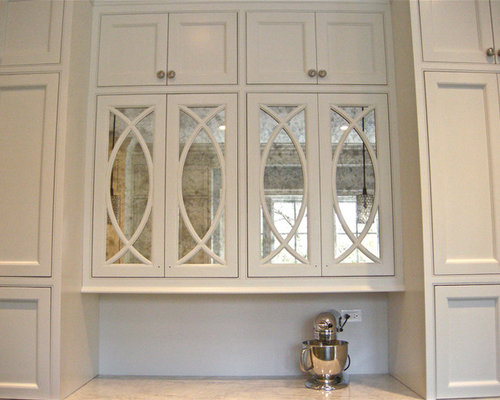 Antique Mirror Cabinets Home Design Ideas Pictures