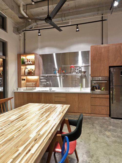 Kitchen Design Ideas, Renovations U0026 Photos   Houzz