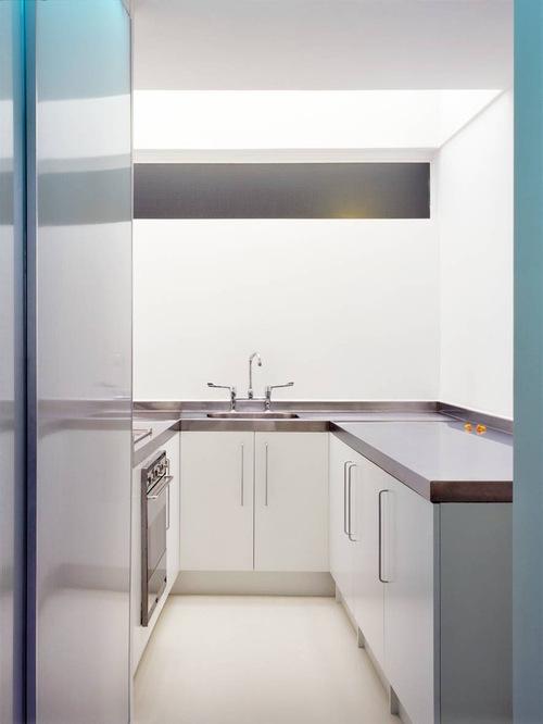Small Kitchen Counter   Houzz