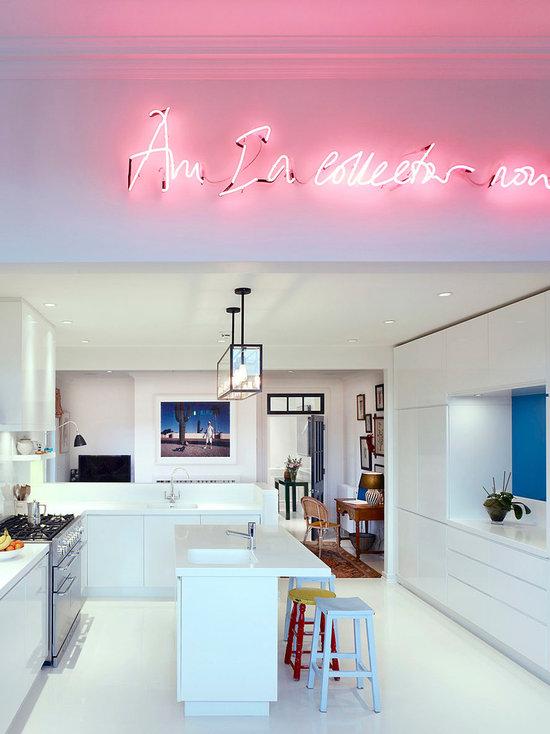 Kitchen Lighting Layout kitchen lighting layout | houzz