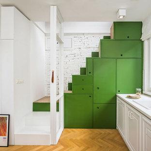 Apartment H01