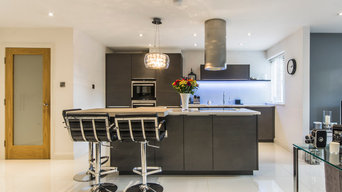 Apartment in Bramhall, South Manchester