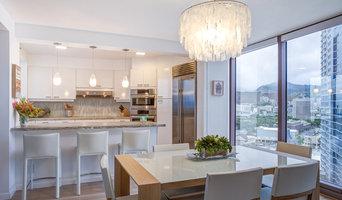 Apartment Luxury