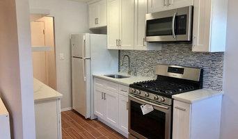 Apartment Renovation #2