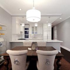 Kbr Design Build New York Ny Us 10001