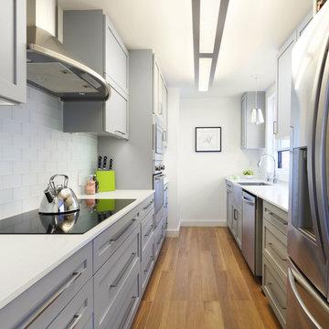 Apartment, White Plains