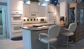 Best Kitchen And Bath Remodelers In Sugar Land TX Find Top - Sugar land kitchen remodeling