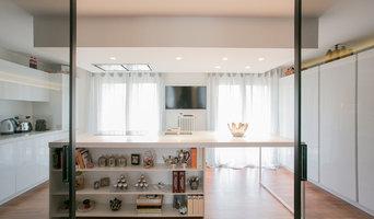 I migliori 15 interior designer a cantù lombardia houzz
