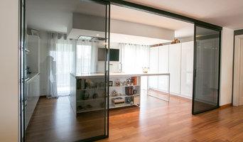 I migliori 15 interior designer a cesano maderno lombardia houzz