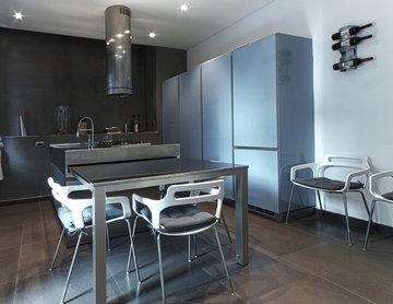 Appartamento Privato - Centro Storico - Valenza
