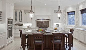 Appleview Kitchen