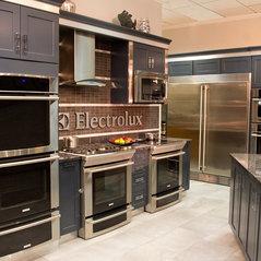 Appliance World Huntington Ny Us 11743