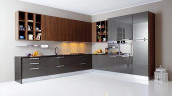 Aran Cucine Designs - Kitchen News, Oct. 2011