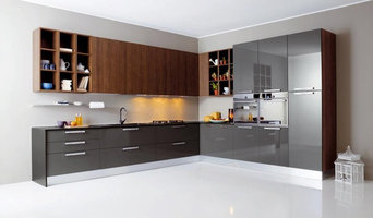 Aran Cucine Designs - Kitchen News, Oct. 2011