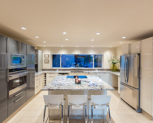 pictures of kitchen tile backsplash laminate cabinets houzz 7470