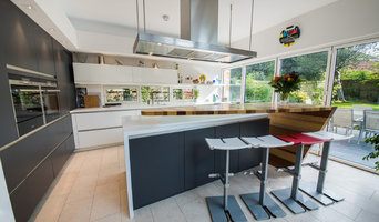 best kitchen designers and fitters in cardiff | houzz