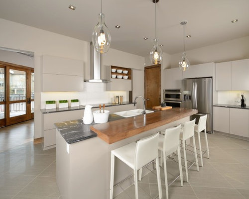 Top Dwg Kitchen Ideas Remodeling Pictures Houzz
