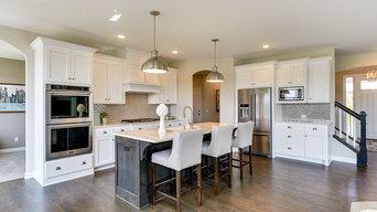 Architectural Designs Exclusive House Plan 73418HS