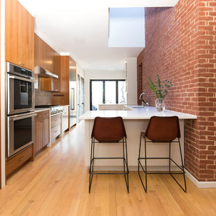 Architectural/Interior Photography