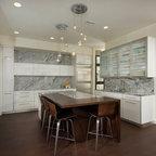 Kitchen Renovation Miramar Fl Modern Kitchen
