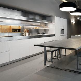 Arclinea Kitchens